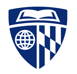 JohnsHopkins Logo